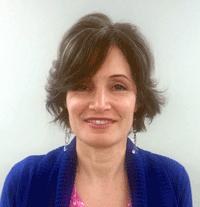 Monique De La Torre