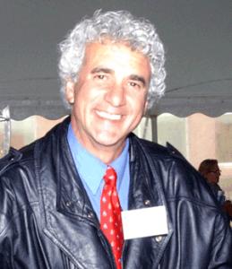 Robert Vacca