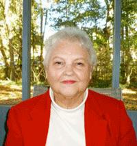 Sonja Plummer