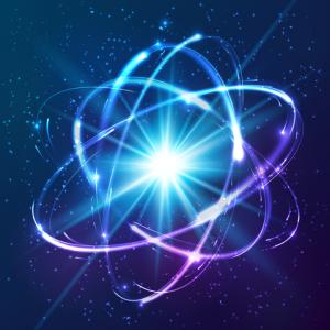 Atom of Energy