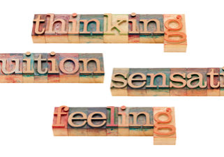 intuition-kinesthetic-sense